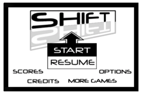 shift01.png